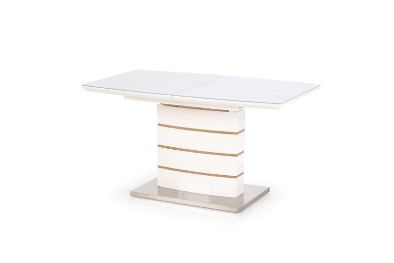 TORONTO rozkladací stôl