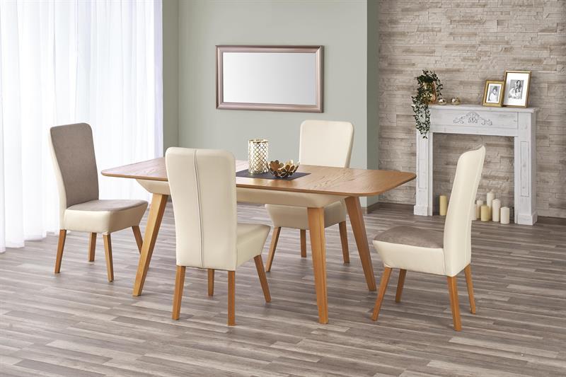 ORCHID rozkladací stôl