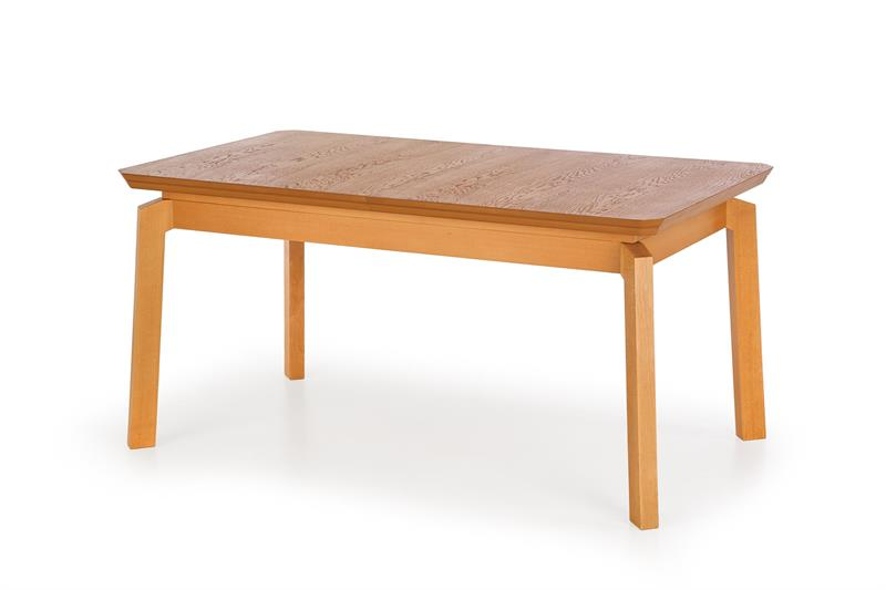ROIS rozkladací stôl