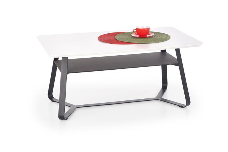Konferenční stolek REDO 2