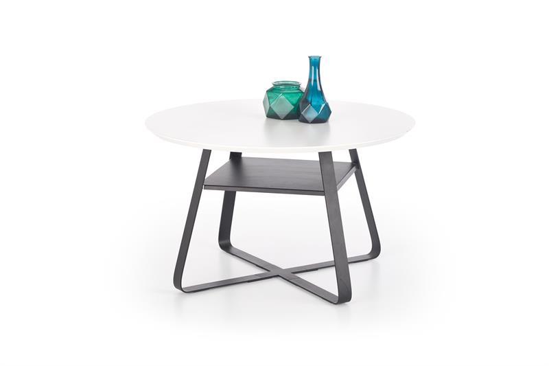 Konferenční stolek REDO