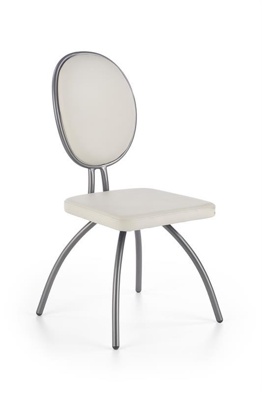 K298 jedálenská stolička