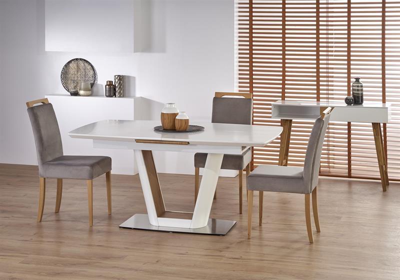 VALETTI stôl