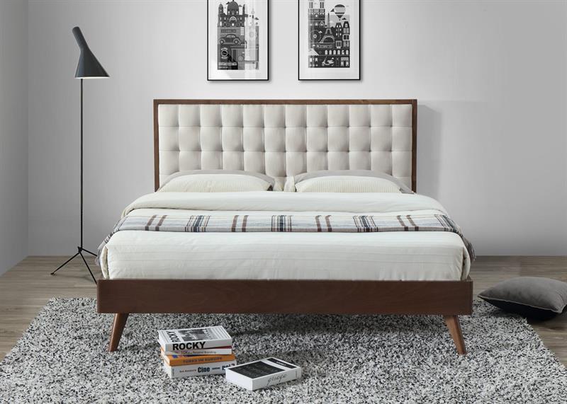 SOLOMO posteľ