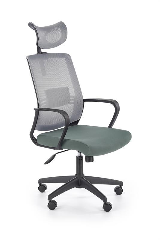 ARSEN kancelárska stolička