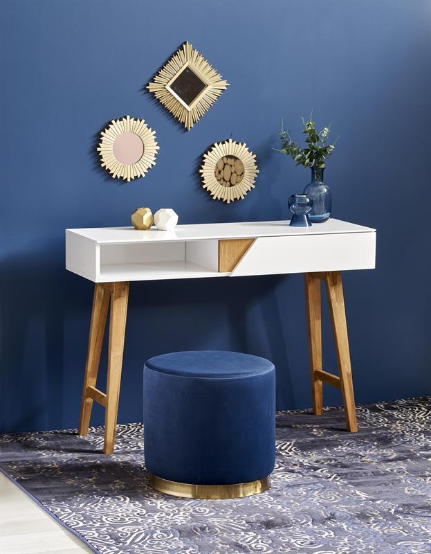 KN1 konzolový stôl