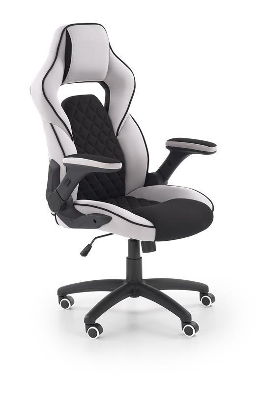 SONIC kancelárska stolička