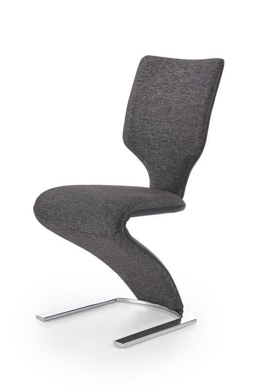 K307 jedálenská stolička
