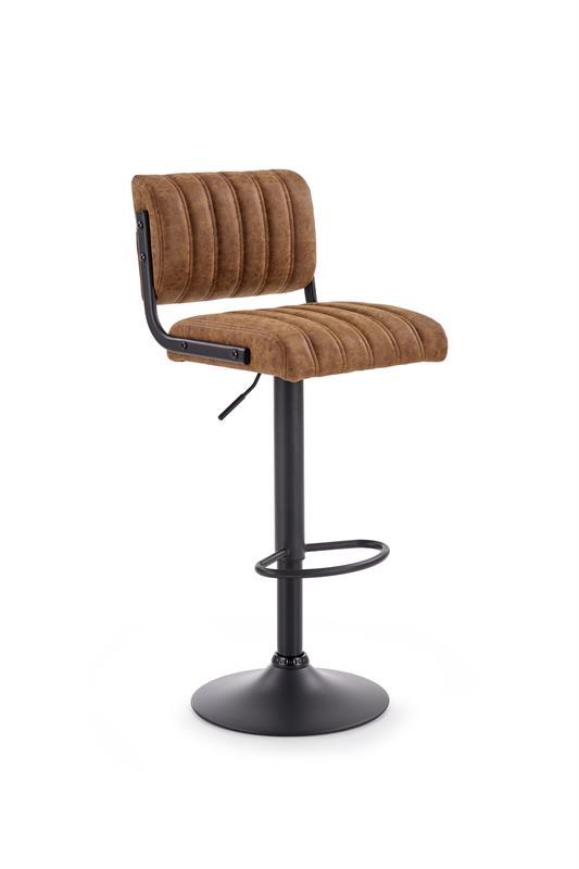 H88 barová stolička