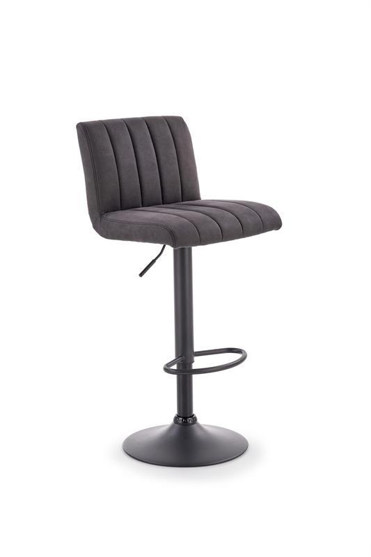 H89 barová stolička