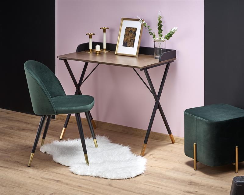 B37 PC stôl