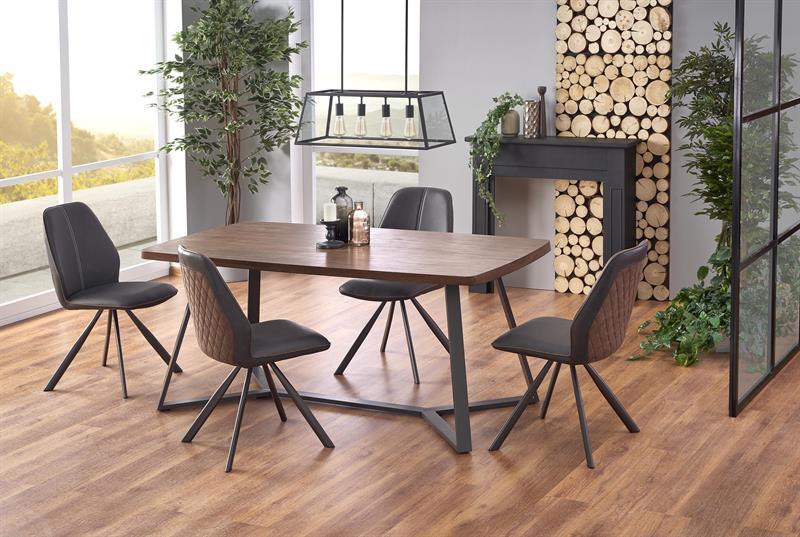 CARUZZO stôl