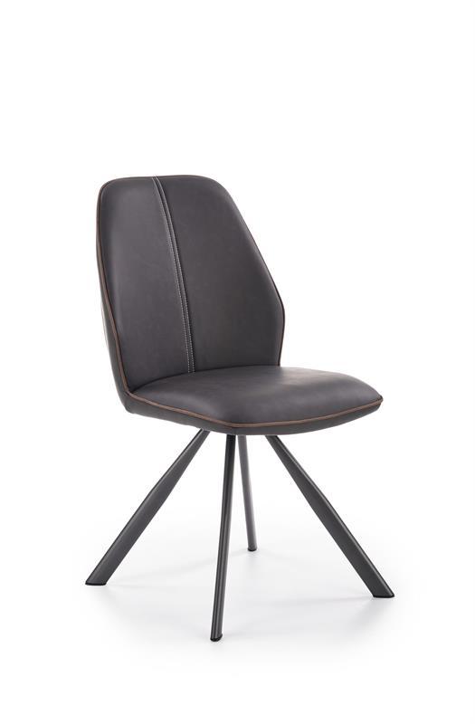K319 jedálenská stolička
