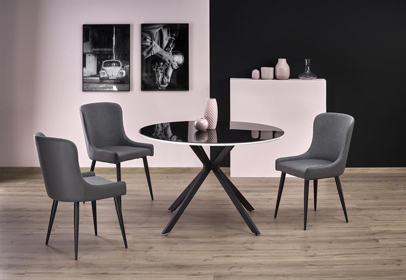 AVELAR stôl