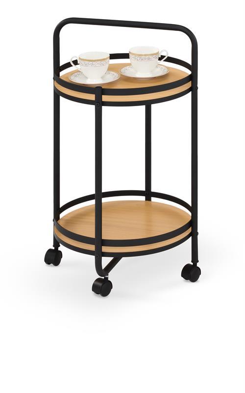 BAR11 barový stolík