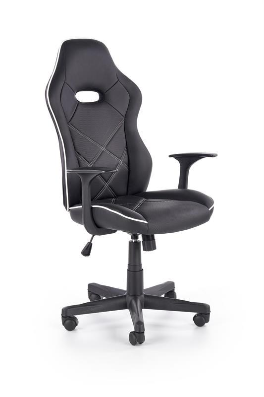 RAMBLER kancelárska stolička