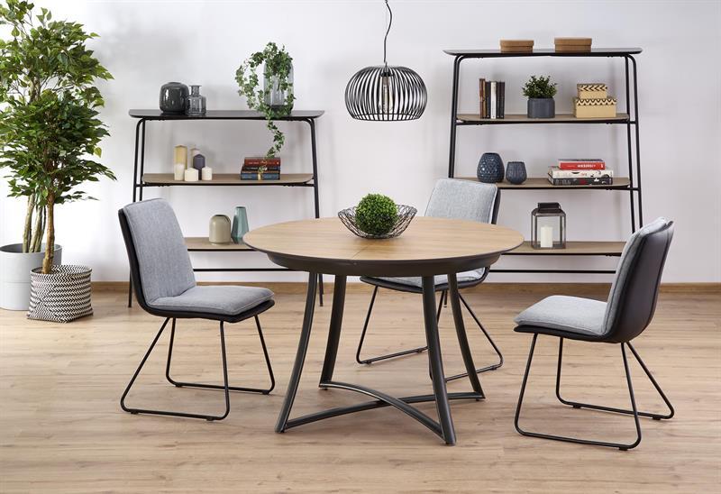 MORETTI stôl