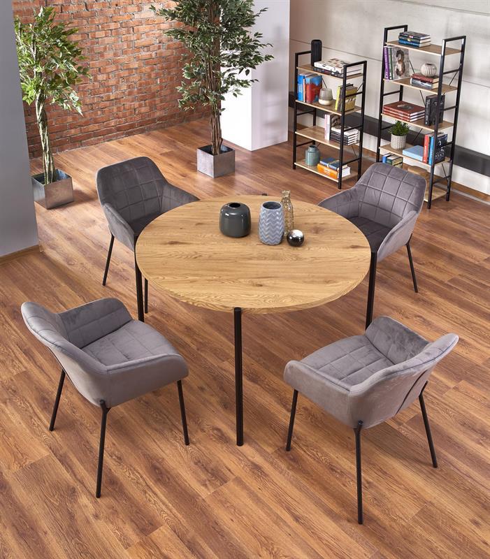 MORGAN stôl