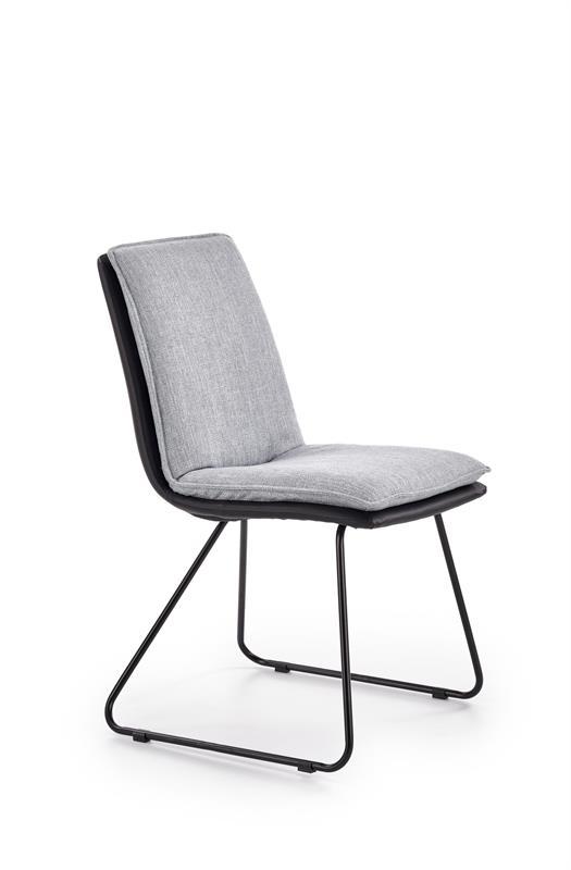 K326 jedálenská stolička