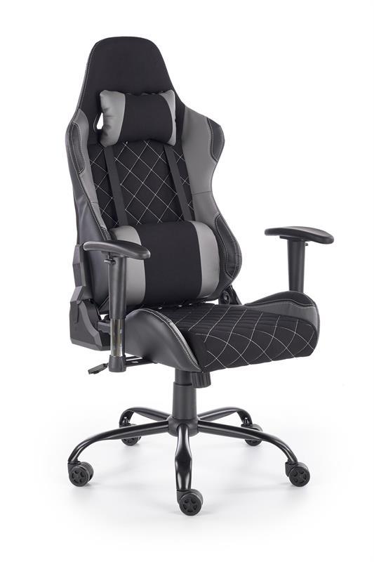 DRAKE kancelárska stolička -  NA SKLADE!