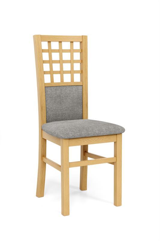 GERARD3 jedálenská stolička medový dub / Inari 91