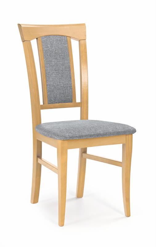KONRAD jedálenská stolička medový dub / Inari 91