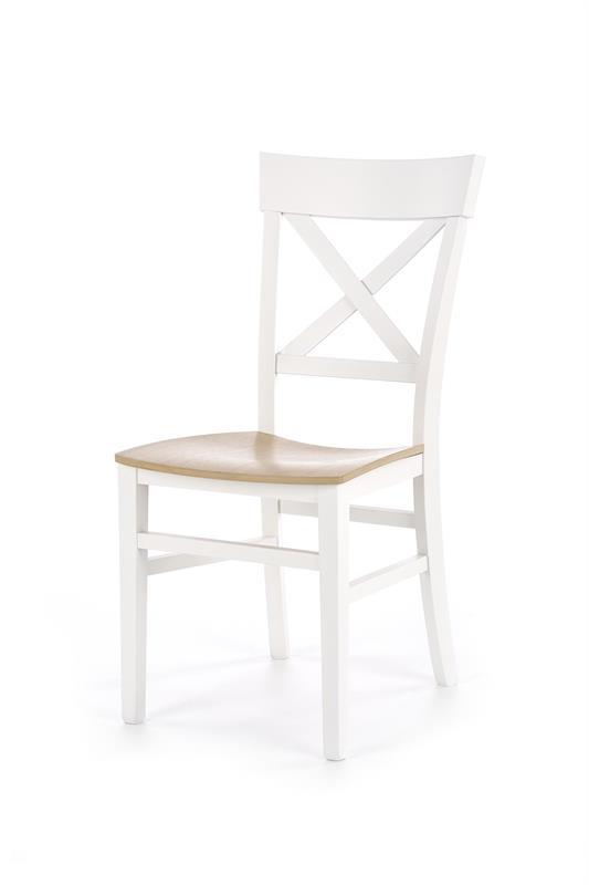 TUTTI jedálenská stolička