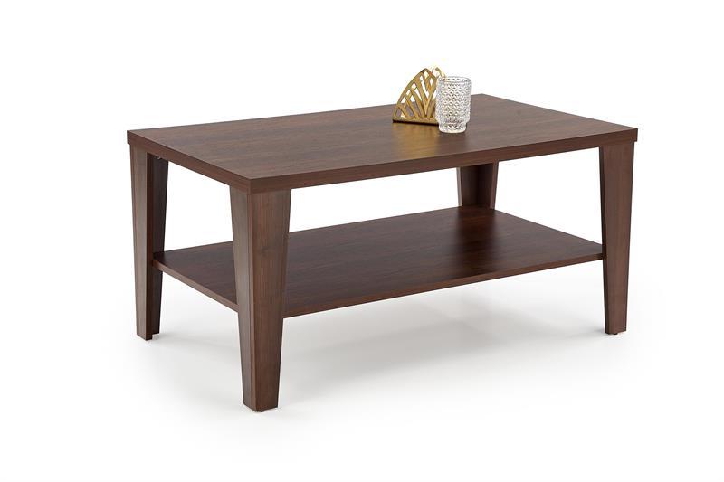 Konferenční stolek MANTA