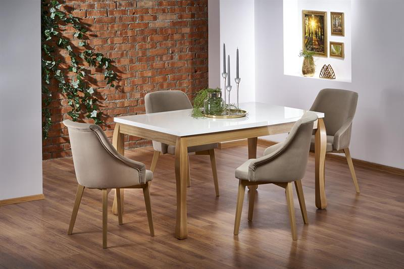 DONOVAN stôl