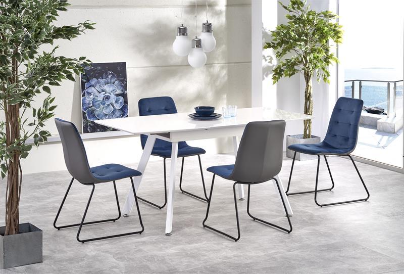 ARDEN stôl