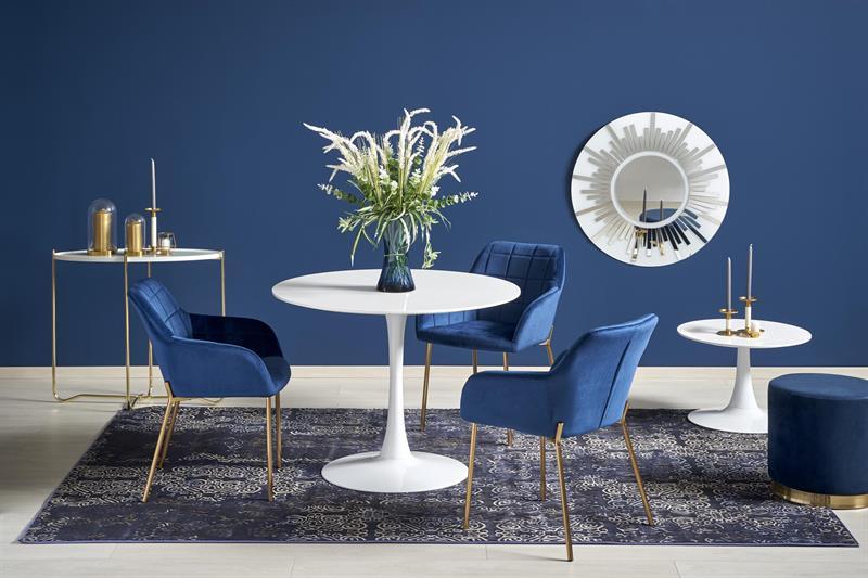 SLIM stôl