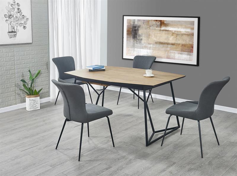 COLOMBO stôl