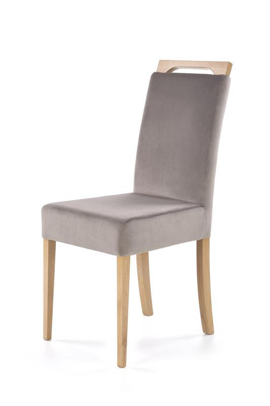 Jídelní židle Clarion