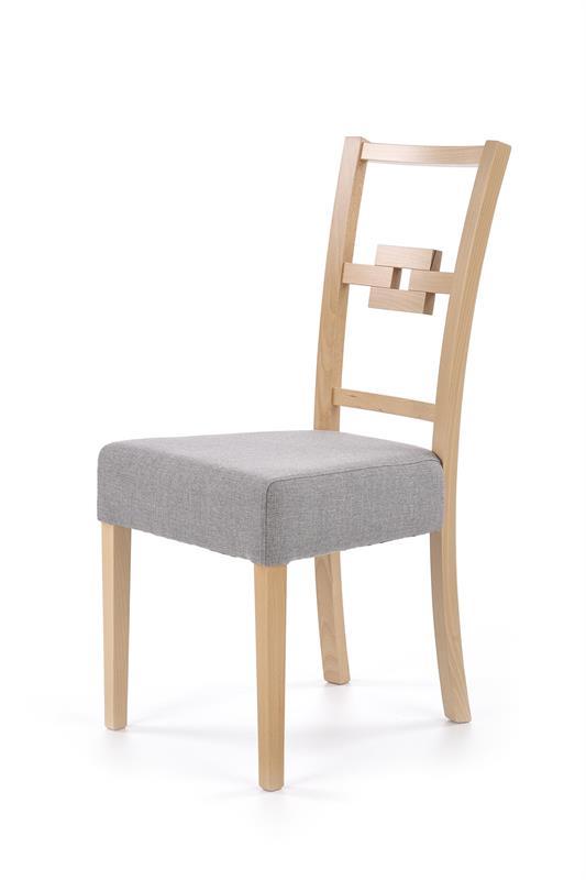 STAN jedálenská stolička medový dub / Inari 91