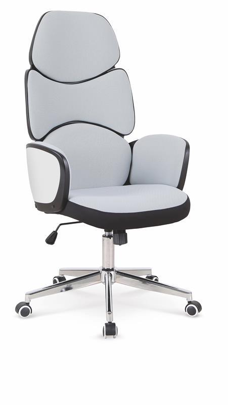 Kancelářská židle BARON