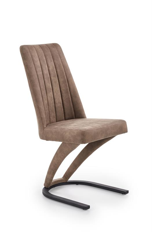K338 jedálenská stolička