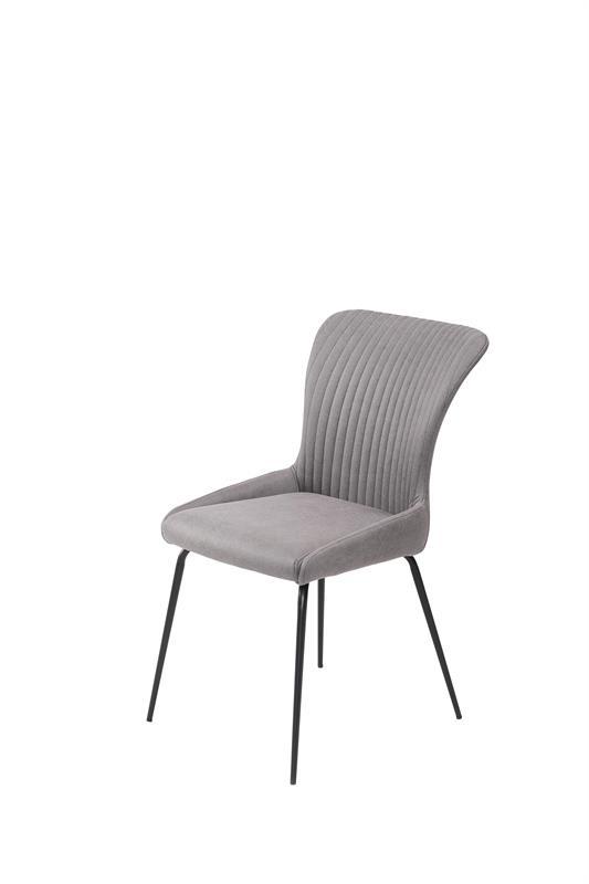 K341 jedálenská stolička
