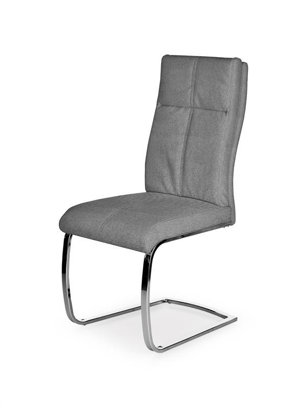 K345 jedálenská stolička