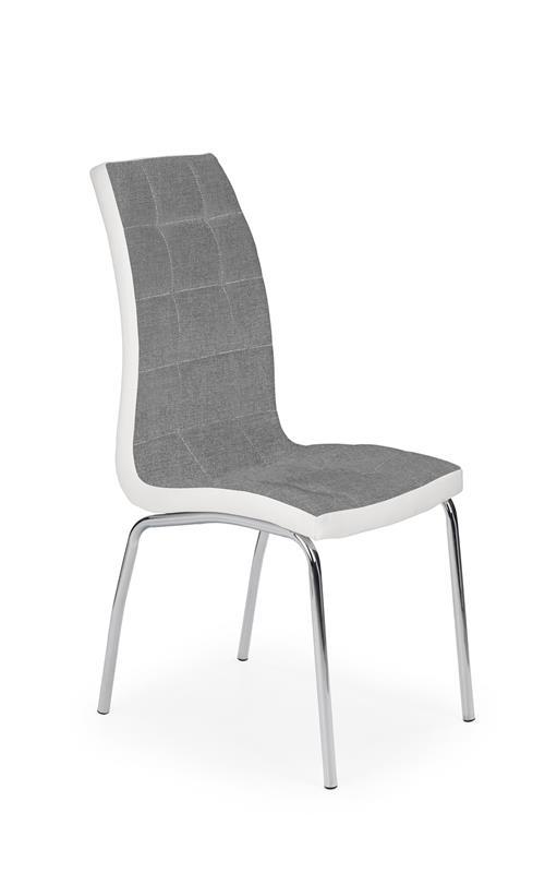 K347 jedálenská stolička