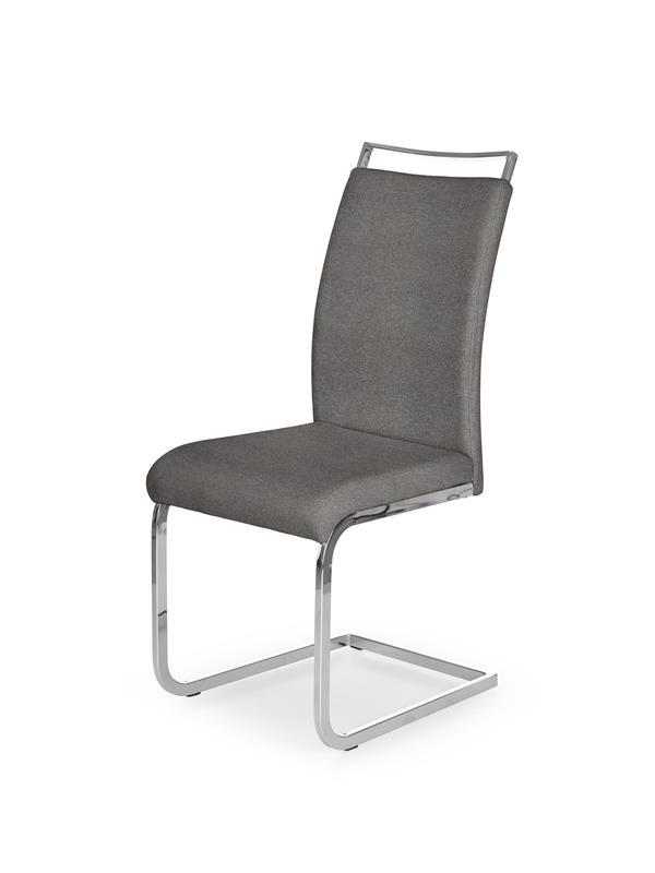 K348 jedálenská stolička