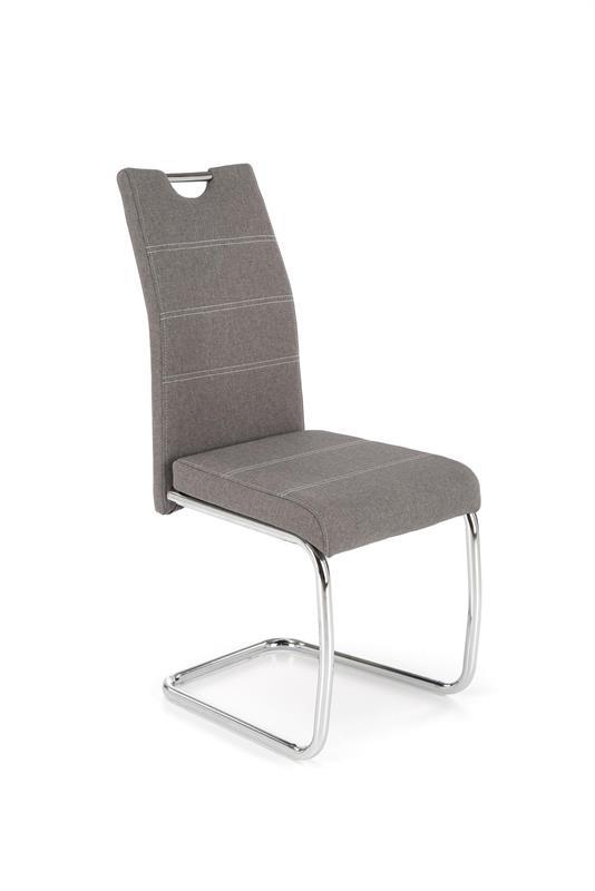 K349 jedálenská stolička