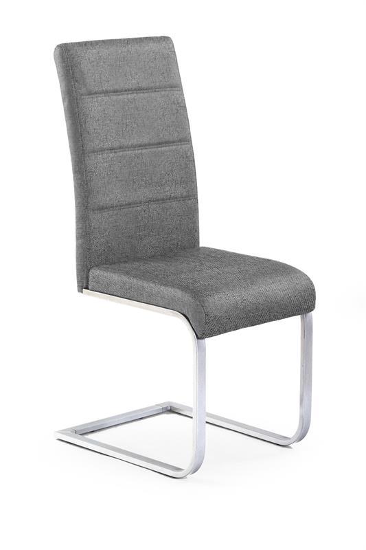 K351 jedálenská stolička