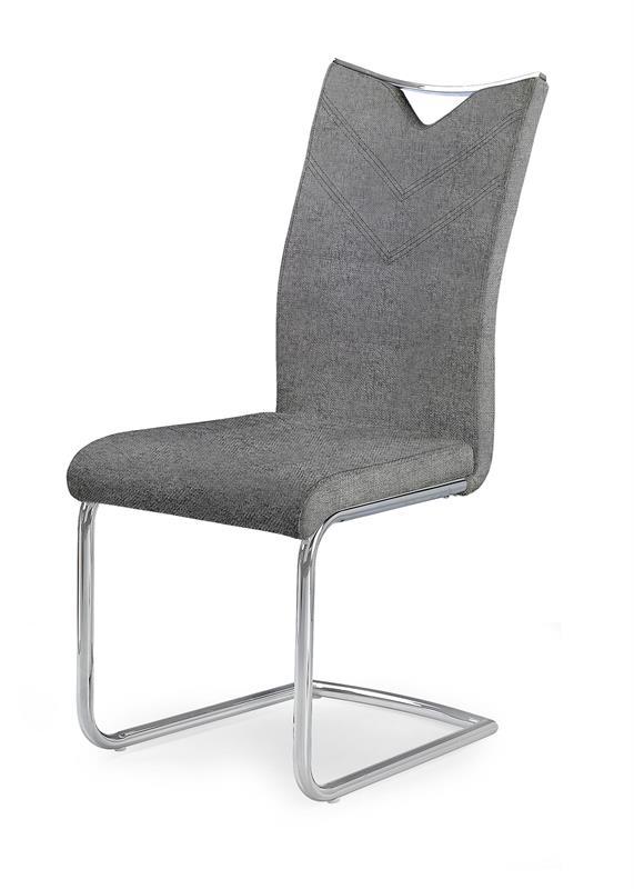 K352 jedálenská stolička
