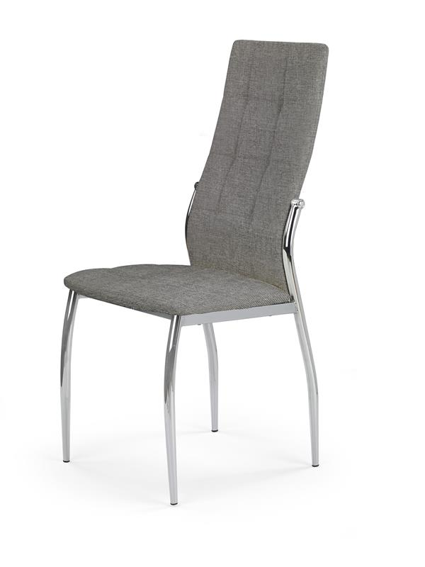 K353 jedálenská stolička