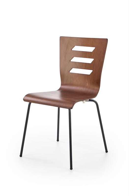 K355 jedálenská stolička