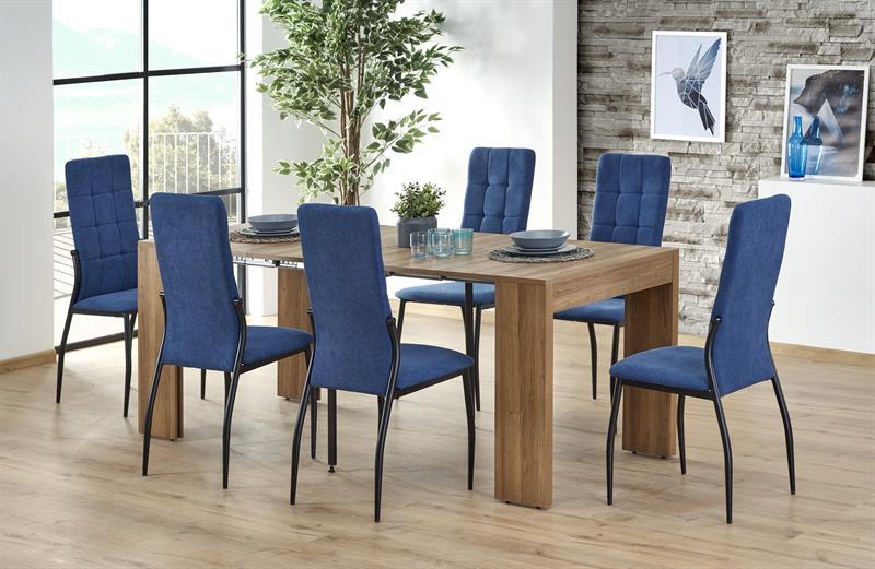 SAMSON jedálenský stôl