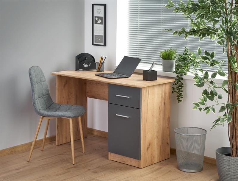 Pc stůl ELMO
