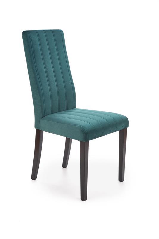 Jídelní židle DIEGO 2