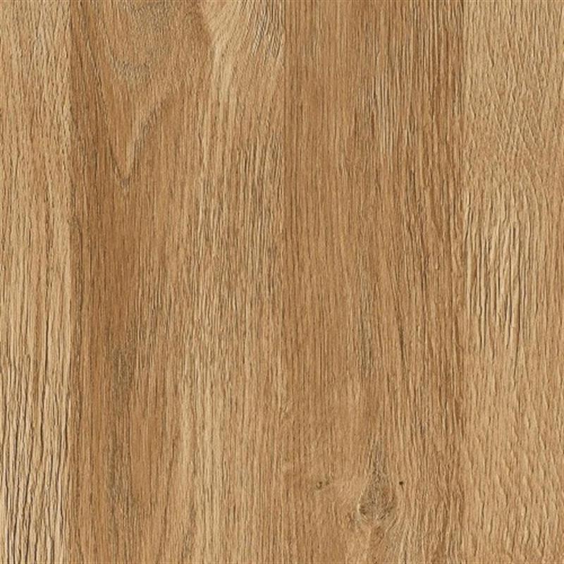 SEWERYN 160/300 cm stôl farba dub grandson (160-300x90x76 cm)