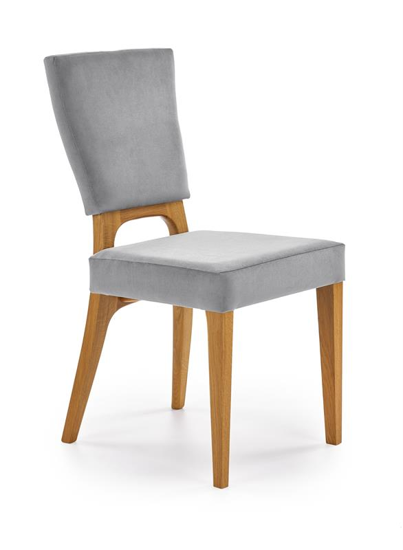 Jídelní židle  WENANTY